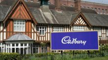 Cadbury vows to change ad campaign that 'advocates looting'