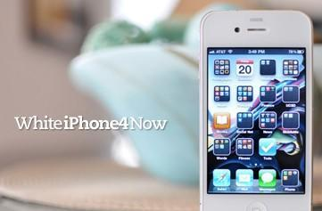 Fei Lam of WhiteiPhone4Now reveals how Apple found him