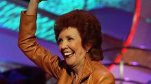 How Cilla Black Stunned ITV By Quitting Blind Date Live On Air