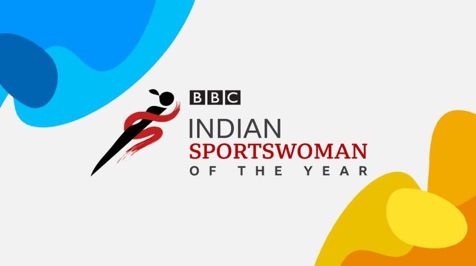 BBC India Sportswoman of the Year contest returns