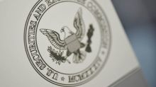 SEC warns corporate cyber weakness could violate federal law