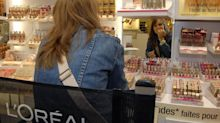 This is why specialist beauty retailers might be your next investment