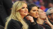 Khloe Kardashian Confirms She Had Covid Day After Sister Kim Faced Backlash For Lavish Birthday Party