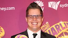 Neighbours casts former Home and Away star Johnny Ruffo in guest role