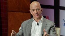 Más allá del Black Friday: el gran negocio 'secreto' con el que Amazon se está forrando