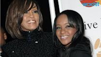 Bobbi Kristina Brown to Be Remembered at Private Funeral Outside Atlanta