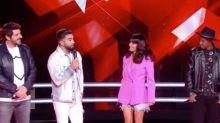 LIVE The Voice Kids 2020 : revivez le direct de la dernière série de Battles de cette saison !