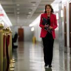 'Stunning,' 'powerful,' 'overdue': Romney, Murkowski praise Mattis' stinging Trump rebuke