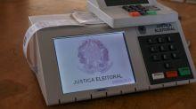 Data da eleição, horário de votação e biometria levam a impasse no TSE