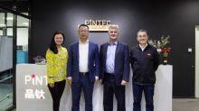 PINTEC Announces Acquisition of Australian Credit Risk Solution Provider InfraRisk