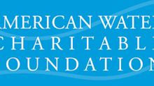 American Water Charitable Foundation and NRPA Award $500,000 For Water-Inspired Play Areas