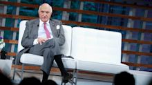 Langone to millennials embracing socialism: 'I'll put you on my plane and fly you to Venezuela'