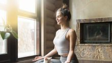 30 Morning Rituals Nutritionists Do Every Day to Stay Slim