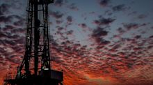 Why Antero Resources Stock Is Slumping Today