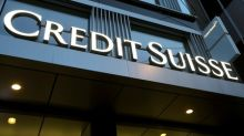Credit Suisse turns bullish on UK equities as no-deal Brexit chances fade
