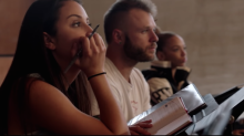 'Westside' Trailer: Netflix Mixes 'American Idol' and 'The Real World' for New Singer/Songwriter Docuseries
