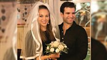 Tiffany Trump's friends just entered a sexless marriage, which isn't a terrible idea