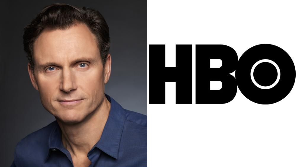 Lovecraft Country Tony Goldwyn Joins Cast Of Hbo Series My blackness is the beauty of this land. yahoo sports