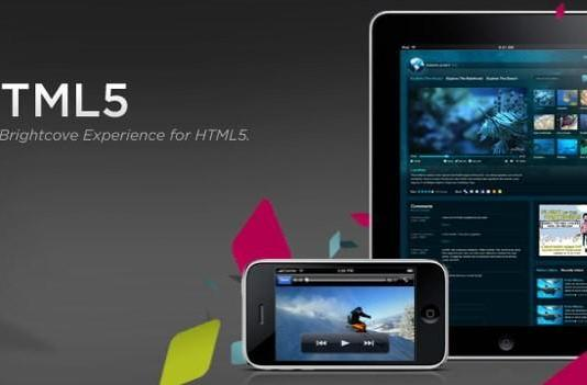 iPad roundup: New York Times and others get HTML5 video, iPad app store demo, and more