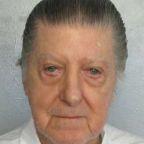 Alabama executes inmate, 83, oldest in modern U.S. history