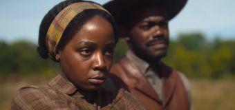 How 'Underground Railroad' challenges MAGA