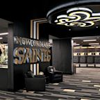 Transforming NFL lockers into 'personal space'