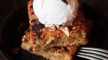 11 gluten-free dessert recipes that are perfect for all cozy fall gatherings