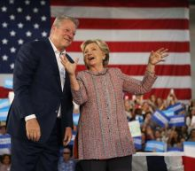 Al Gore tells Floridians: 'Take it from me, every vote counts'