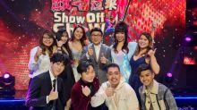 "Jack Neo's ""Show off Show"" announces winners"