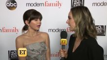 Sarah Hyland Says She Felt 'Personally Victimized' By Tristan Thompson Allegedly Cheating on Khloe Kardashian