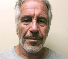 From Ghislaine Maxwell's 'veneer of respectability' to a 'creepy' birthday song: Most startling moments in Lifetime's Surviving Jeffrey Epstein documentary