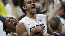 How Colorado's Derrick White went from unrecruited to unlikely NBA prospect
