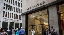 Ann Taylor parent Ascena Retail says plus-size fashion and pants drove results