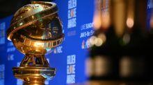 Avantages luxueux et cercle très fermé: le panel des Golden Globes accusé de monopole