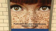 #EpicFail, la campaña de Match que desató el escándalo en las redes