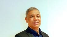Forescout Appoints Wahab Yusoff as Regional Vice President for Asia Pacific and Japan