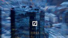 Deutsche Bank staff flagged Trump, Kushner transactions for watchdog: NYTimes