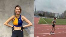 如何跑步減肥成功?3個有跑步消脂法配合間竭性Fartleks由3k開始跑步瘦身