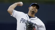 Closing Time: Will you toss the dice on Jhoulys Chacin?