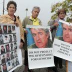Karadzic: Bosnia's 'evil' genocide mastermind