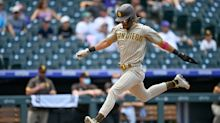 Fantasy Baseball: Which teams are actually stealing bases in 2021?