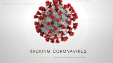 Investors pile into stocks, sectors battered by coronavirus ahead of Congress finalizing $2 trillion deal