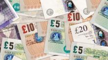 Previsioni per il prezzo GBP/USD – La sterlina britannica continua a muoversi in ribasso