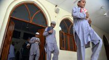 Pakistan announces religious school reform ahead of PM's US visit