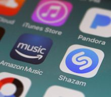 Amazon Music passes 55M customers across its free and paid tiers, but still lags behind Spotify and Apple