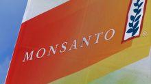 Verifone soars after major announcement, Feds okay Bayer/Monsanto deal, McDonald's plans big expansion