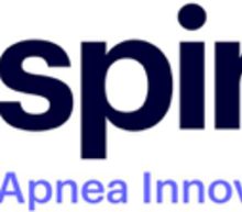 Inspire Medical Systems, Inc. Announces Fourth Quarter and Full Year 2020 Financial Results and Provides 2021 Guidance