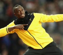 'Three hamburgers a week, but no fries' - Usain Bolt receives irresistible offer to play professionally!