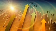 Petroleum sales dominate domestic wholesale trade growth