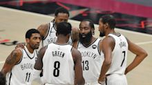 Is winning everything? As the NBA's antiheroes, the Nets' Big 3 could upend superstar norms